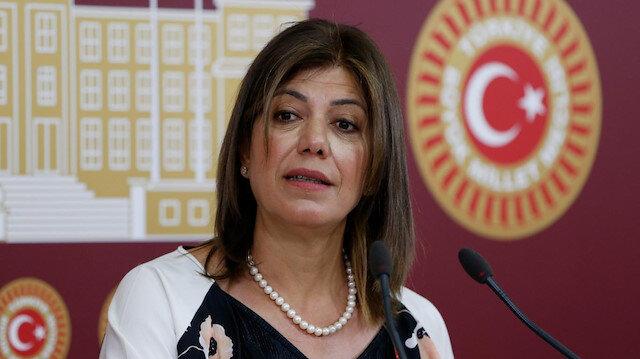 Parti kapatma davasına HDP'lilerden ilk yorum: İttifakımızı engelleme çabası