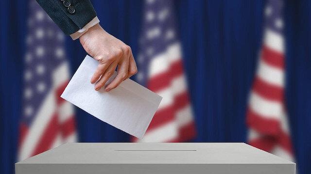 ABD istihbaratından önemli iddia: Rusya seçimlere etki etmeye çalıştı