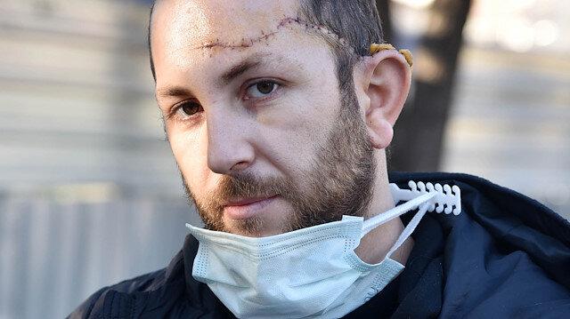 Antalya'daki damat kayınpeder davasında karar çıktı: Kayınpeder ilk duruşmada tahliye oldu