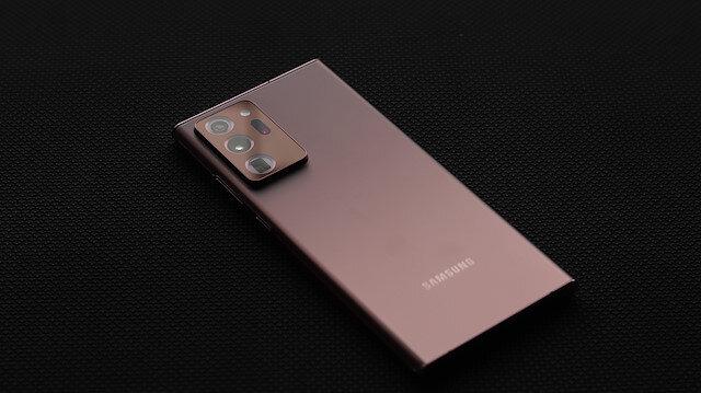 Yeni nesil Samsung Galaxy Note bu sene çıkmayabilir