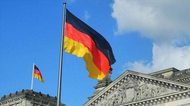Almanya: HDP PKK ile arasına mesafe koymalı