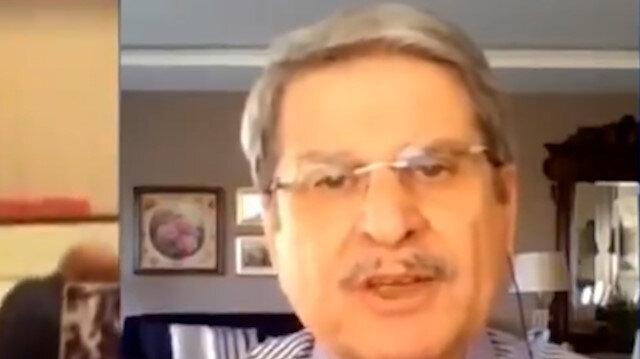 İyi Partili Aytun Çıray: Gergerlioğlu'nun vekilliğinin düşürülmesini kabul etmiyoruz
