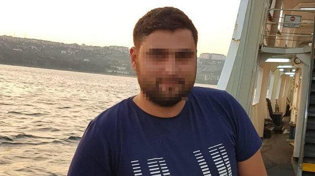 İzmir'de silahlı dehşet: Bir amcasını öldürdü, diğerini yaraladı