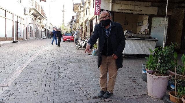 Adana'da bir garip olay: 15 gündür havadan yumurta yağıyor