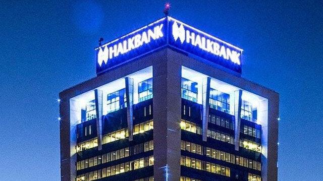 Halkbank'tan bir ilk: Kadın Girişimci Bölüm Müdürlüğü kuruldu