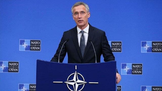 NATO Genel Sekreteri Jens Stoltenberg: Yunanistan ile Türkiye arasındaki anlaşmazlığı giderme mekanizması kurmayı başardık