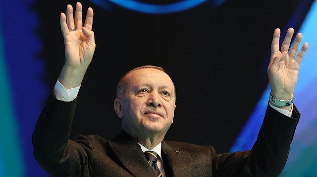Türkiye'nin gözü bu kongrede: AK Parti'de büyük gün