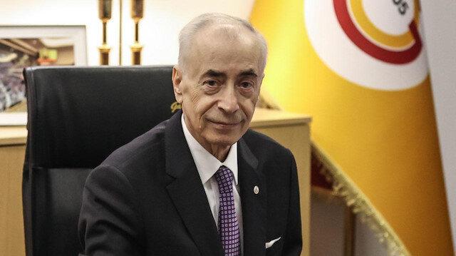 Galatasaray'dan TFF'ye Fenerbahçe başvurusu: Reddedilsin