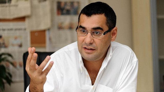 CHP'li belediyelerden aldığı ihalelerle gündemde olan Aysever Cumhuriyet gazetesinden kovuldu