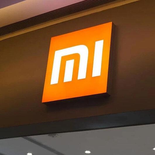 Xiaomi bu kez de elektrikli otomobil üzerinde çalışıyor