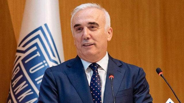 Türkiye Bankalar Birliği'nden Hüseyin Aydın açıklaması