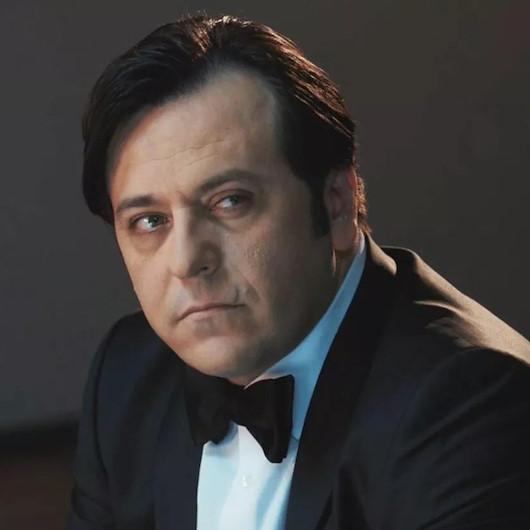 Oyuncu Luran Ahmeti koronavirüse yenildi