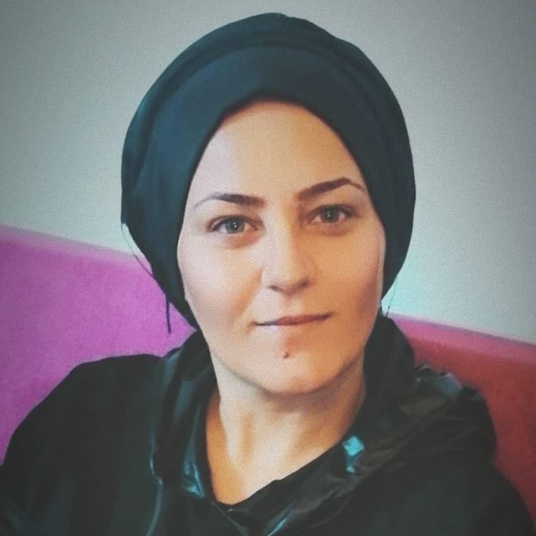 Semiha'nın, annesinin doğum gününde hayatını kaybetmesi ise acı bir tesadüf olarak dikkat çekti.
