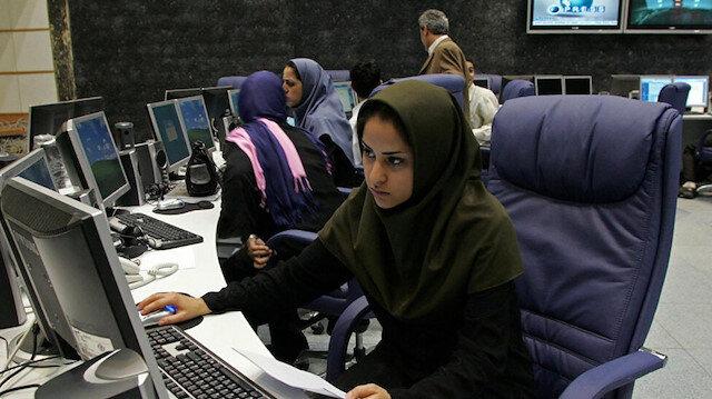 Facebook'tan İran hamlesi: Devlet kanalı Press TV'nin sayfası kalıcı olarak kapatıldı