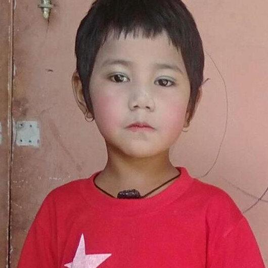 Myanmarda darbeciler 7 yaşındaki çocuğu babasının kucağında katletti