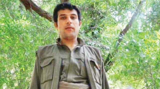 Uyuşturucu trafiğini yönetiyordu: Kandil'de öldürüldü