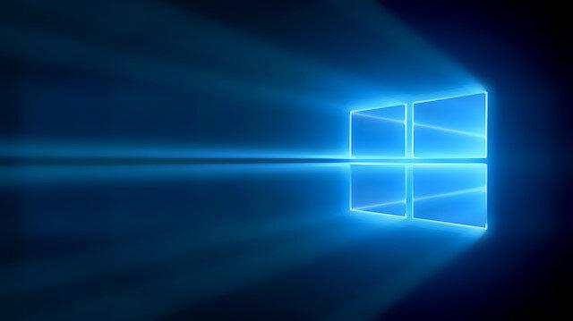 Windows 10'un sürümler arası kullanım istatistiği paylaşıldı