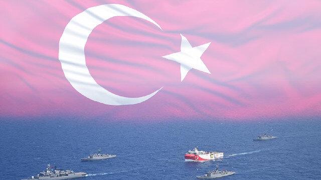 Türkiye ile iş birliği için sıraya girdiler: ABD, Rusya ve Çin başı çekiyor