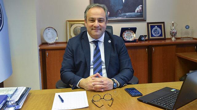 Bilim Kurulu üyesi Prof. Dr. Mustafa Necmi İlhan uyardı: İftarı çekirdek aile ile yapın