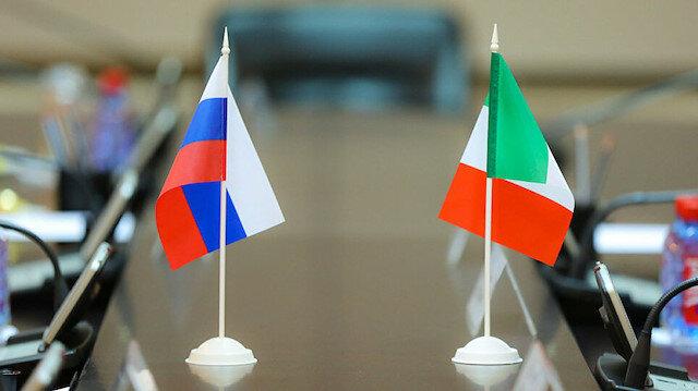 İtalya ile Rusya arasında 'casusluk' krizi: Bilgi sızdıran İtalyan subay suçüstü yakalandı
