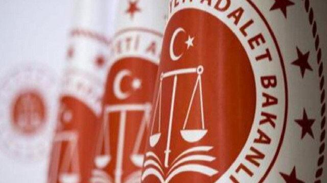 Adalet Bakanlığı Ceza ve Tevkifevleri Genel Müdürlüğünden personel alım ilanı