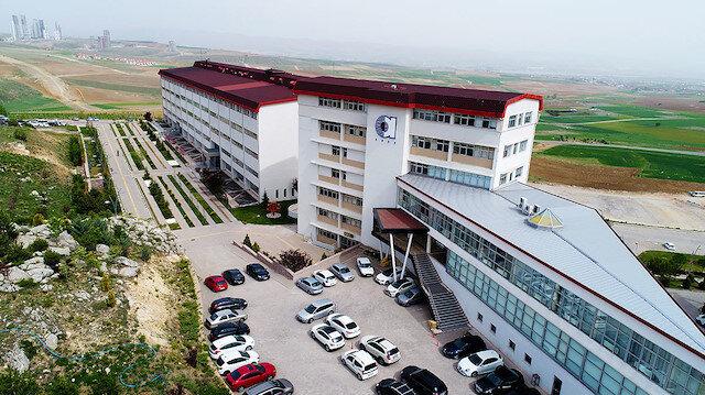 Atılım Üniversitesi Akademik personel alım ilanı