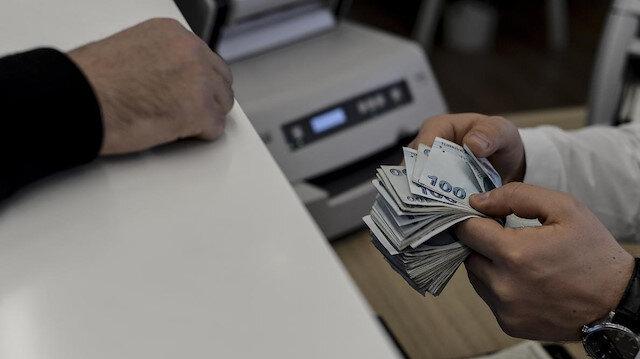 Bakan Pakdemirli duyurdu: Destek ödemeleri bugün hesaplarda