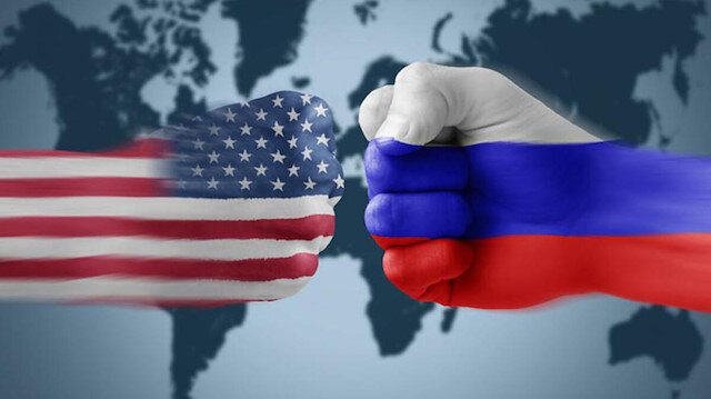 Rusya'dan ABD'ye açık tehdit: Ukrayna'ya asker gönderirseniz ekstra adımlar atarız