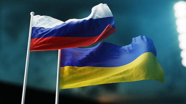 Ukrayna-Rusya savaşın eşiğinde: Bölgede neler oluyor?