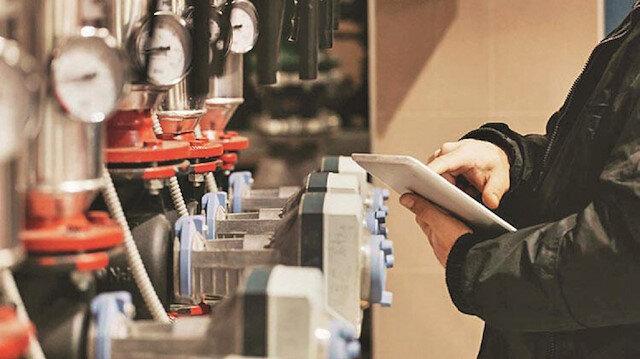 Temiz enerjide Konya'da dönüşüm için düğmeye basıldı:  Hidrojen yakıt evlere girecek