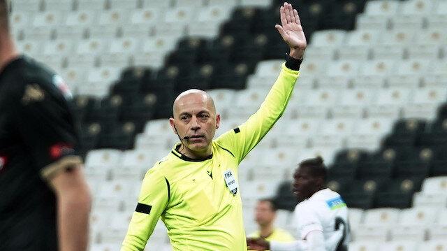 Futbolun patronu kim?