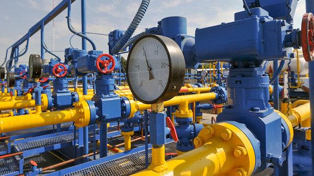 Enerjide devrim gibi adım: Hidrojenli doğal gaz geliyor