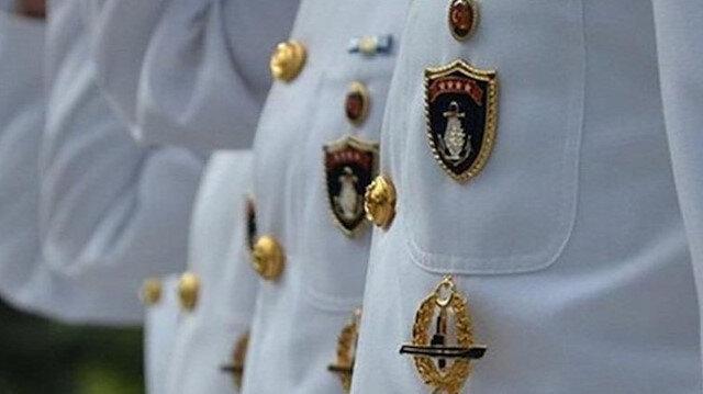 103 emekli amirale tepki çığ gibi: Rütbeleri sökülmeli, orduevlerine girişleri engellenmeli