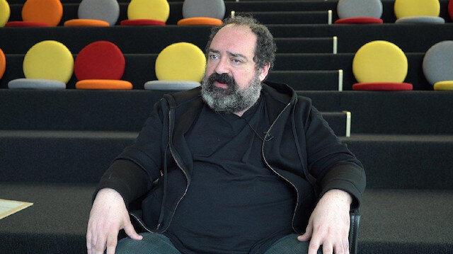 Yemeksepeti CEO'su Aydın'dan 'hacklenme' açıklaması: Çok üzgünüm