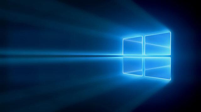 Windows 10'un güncellenen Görev Çubuğu yakında hayata geçiyor