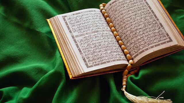 Kur'an-ı Kerim ayetleri bize ne anlatıyor? 6 bin 236 ayetin konu dağılımı