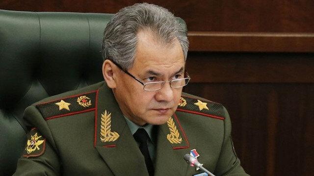 Rusya ve Ukrayna restleşiyor: Kremlin'den 'savaşa hazırız' mesajı
