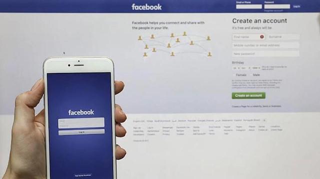 Türk kullanıcıların verileri çalınmıştı: BTK, Facebook'tan bilgi istedi