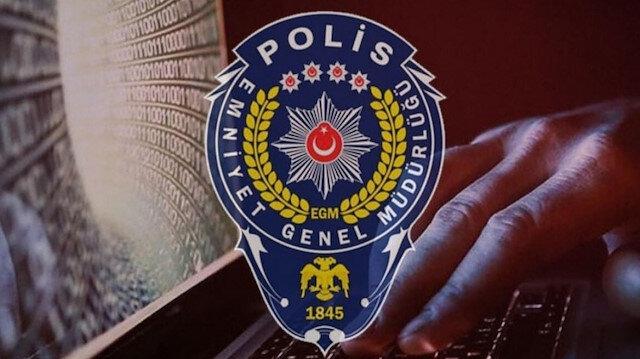 Emniyetten 'Cumhurbaşkanlığında yakın koruma' olduğu iddia edilen kişiye ilişkin açıklama: Koruması değil, şahıs gözaltında