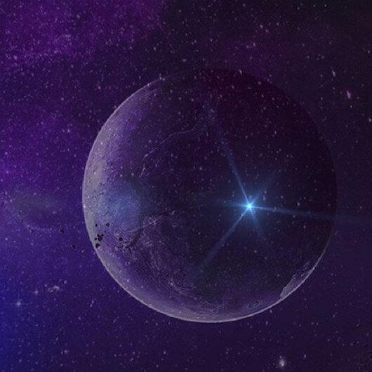 NASA nikel, platinden oluşan bir küçük gezegeni keşfetti: Dünya ekonomisinin 70 katı