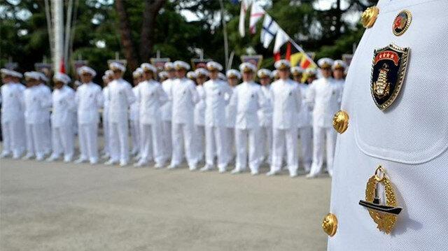 Emekli subaylar kınayamadı