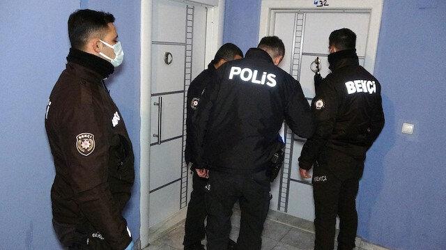 Osmaniye'de kırmızı alarm: Vakalar tavan yaptı denetimlerde ceza yağdı