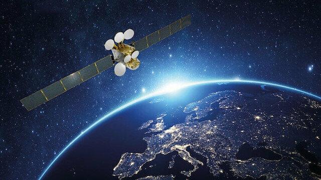 Bakan Karaismailoğlu duyurdu: Türksat 5B uzay yolcusu