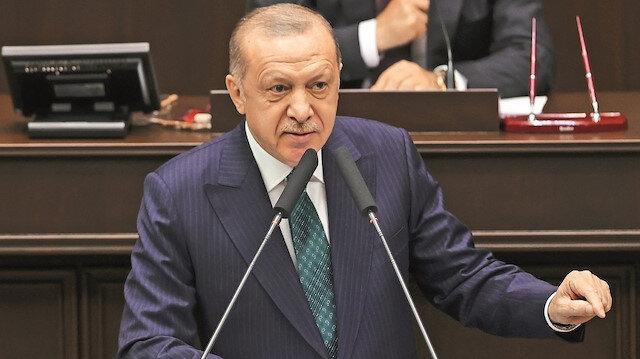 Darbecilerin sözcüsü Kılıçdaroğlu