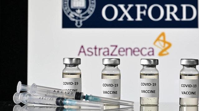 Hollanda, 60 yaş altı için Oxford-AstraZeneca aşısının kullanımını durdurdu