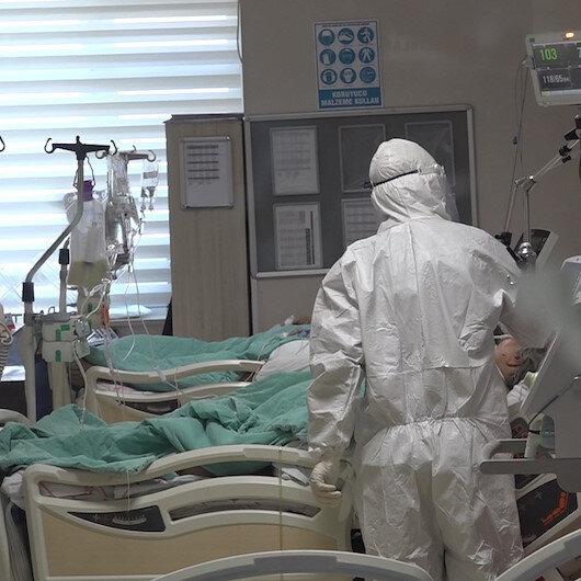 Bir taziyede 80 kişiye virüs bulaştı: Sağlık müdürü uyardı