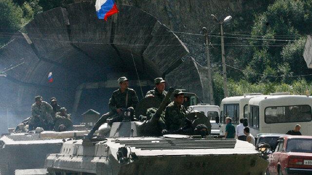 5 soruda Rusya-Ukrayna krizi