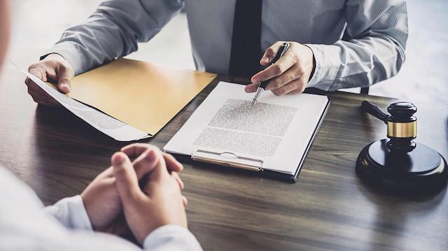 Yargıtay'dan emsal karar: Müdürün 'git bir daha gelme' dediği işçi tazminat kazandı