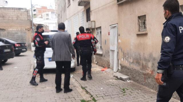 KADES çağrısı polisi harekete geçirdi: 'İmdat' butonuna yanlışlıkla basıldığı ortaya çıktı