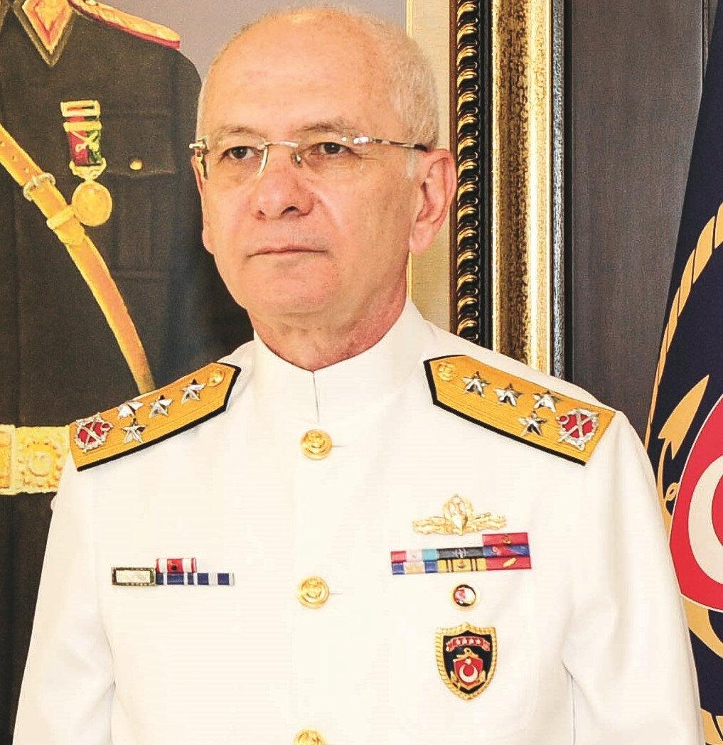 Murat Bilgel